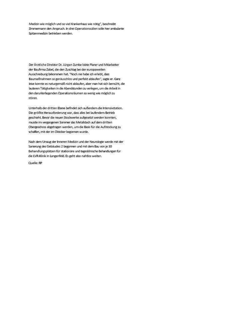 1n_Seite_2