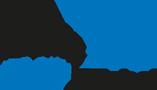 Logo der Baugruppe Zabel