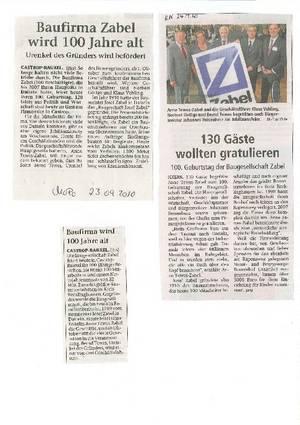 RTEmagicC_Zeitung-100-Jahre-2.jpg