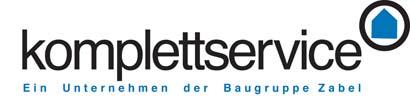 komplettservice-baugruppe-zabel_logo