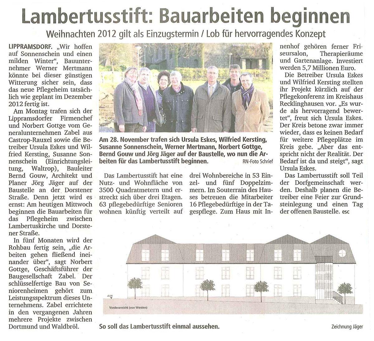 lippramsdorf