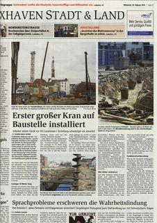 Zeitungsartikel_CN_2014.02.19