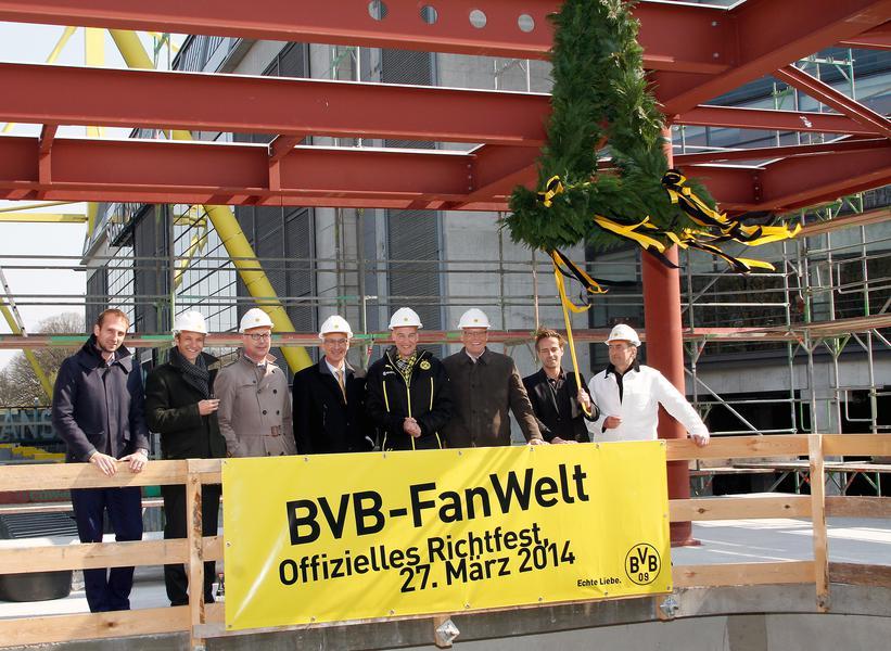 Folty, Richtfest BVB-Fanwelt am Stadion, 466.jpg